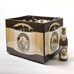 Franziskaner Weißbier 20x0,5L