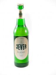 Jever Pils 20x0,5