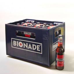Bionade Hollunder 12x0,33L