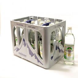 Adelholzener Heilwasser 12x0,75