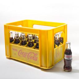 Coca Cola light 24x0,2