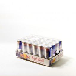 Red Bull 24x0,2L