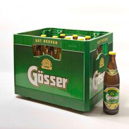 Gösser Radler 20x0,5L