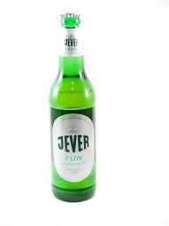 Jever Fun 20x0,5L