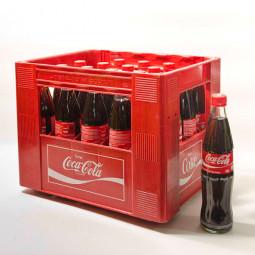 Coca Cola 20x0,5